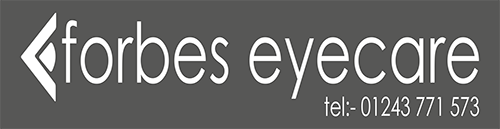 Forbes Eyecare
