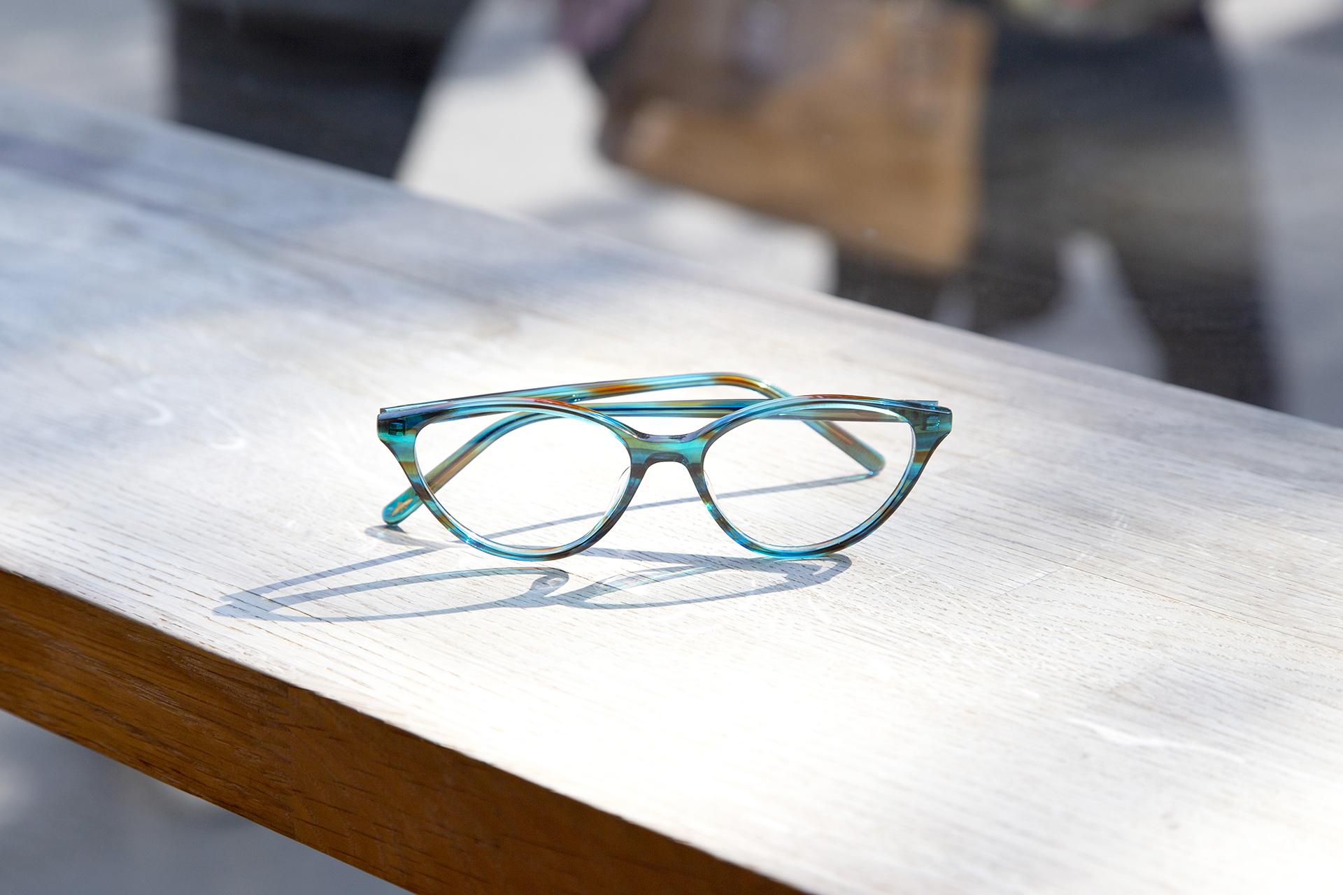 Kilsgaard Eyewear_Mary-Le-Bow col.4992